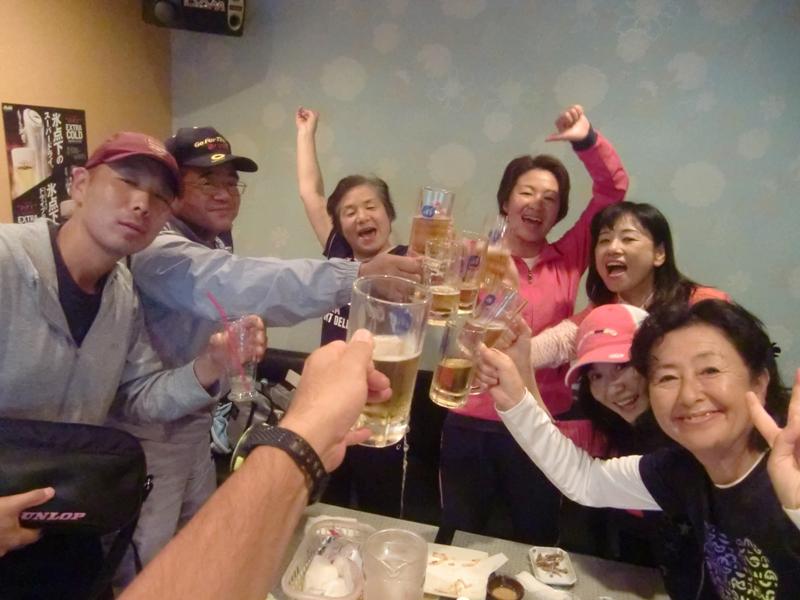 ◆ 2013秋のテニス団体戦 _f0238779_15325515.jpg