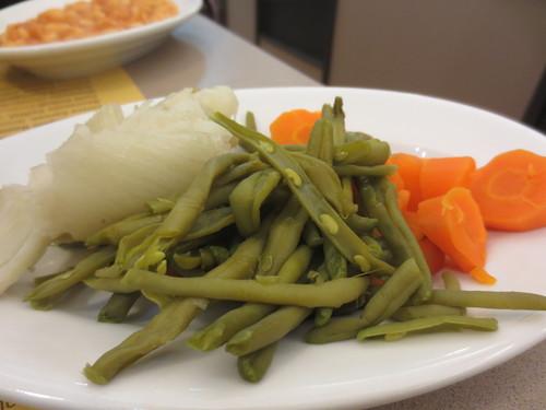ランチはお安くそしてフィレンツェの名物料理をここで!_c0179785_76478.jpg