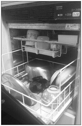食洗機選びに悩む2 ミーレとパナソニック_c0293787_23134130.jpg