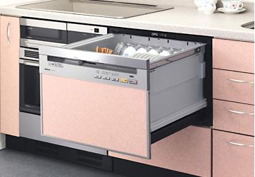 食洗機選びに悩む2 ミーレとパナソニック_c0293787_234491.png