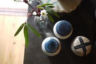 ①10月個展「鈴木隆さんの器たち」~茶道具編_f0226293_7295986.jpg