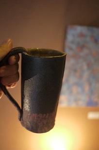 ①10月個展「鈴木隆さんの器たち」~茶道具編_f0226293_732425.jpg