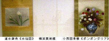 b0044404_16521612.jpg