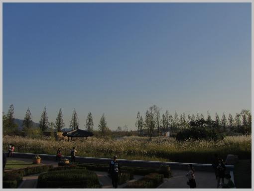 釜山2日目②_a0100706_20235963.jpg