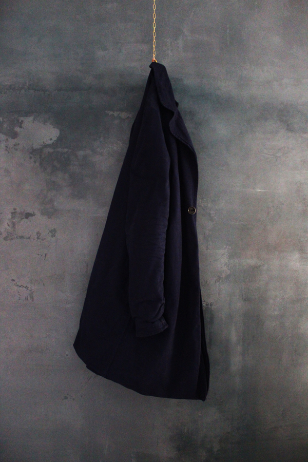 『yarmo  work  coat』_f0192906_12304393.jpg