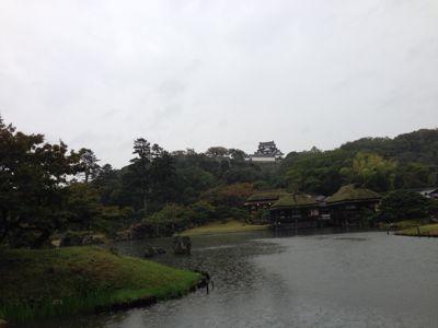 京都団体参拝_d0184114_1255575.jpg