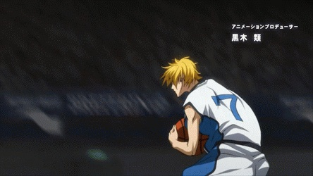 「黒子のバスケ」アニメ二期、始動!_e0057018_743567.jpg