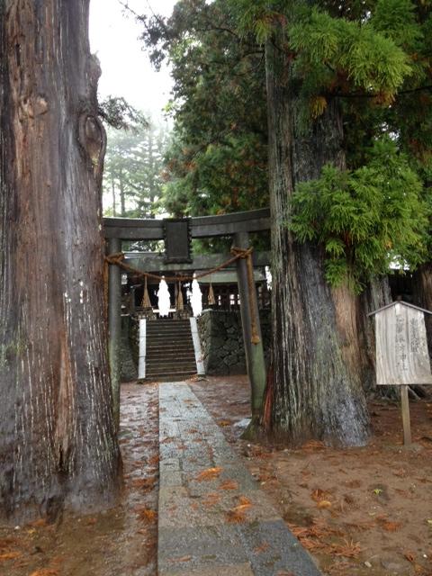 乙事諏訪神社~前宮_a0258233_10503813.jpg