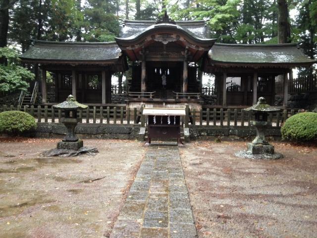 乙事諏訪神社~前宮_a0258233_10514937.jpg