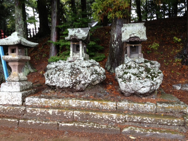 乙事諏訪神社~前宮_a0258233_10521777.jpg
