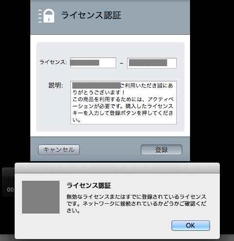 b0250738_903918.jpg