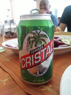 blog:キューバのビール_a0103940_1753279.jpg