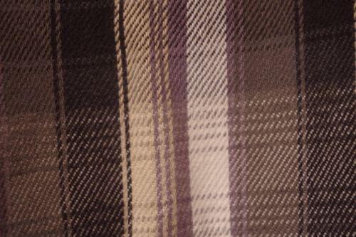 b0275845_19465283.jpg