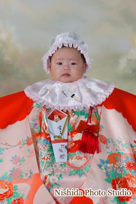 お宮参り ~女の子~_e0275450_10253458.jpg