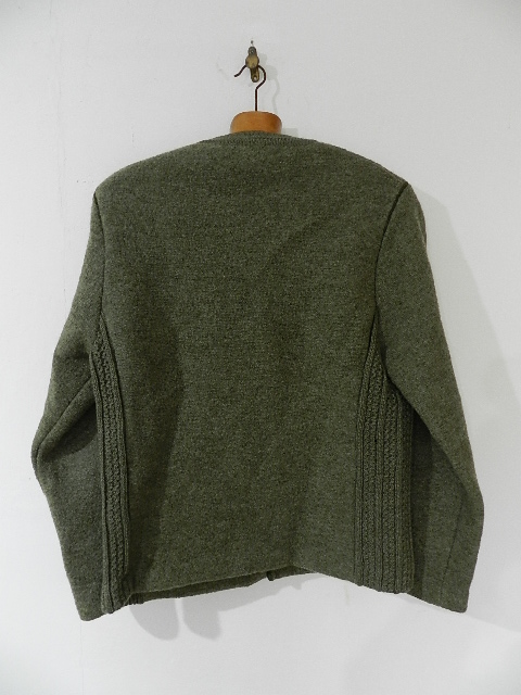 Tyrolean knit_f0226051_19102045.jpg