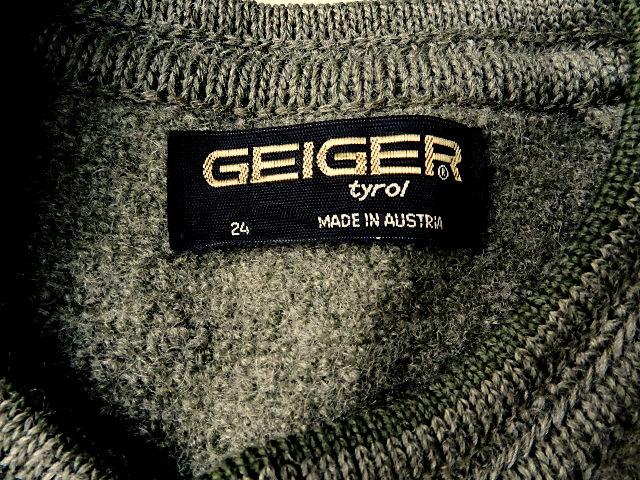 Tyrolean knit_f0226051_19103521.jpg