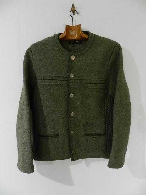 Tyrolean knit_f0226051_1910575.jpg