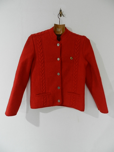 Tyrolean knit_f0226051_19111265.jpg