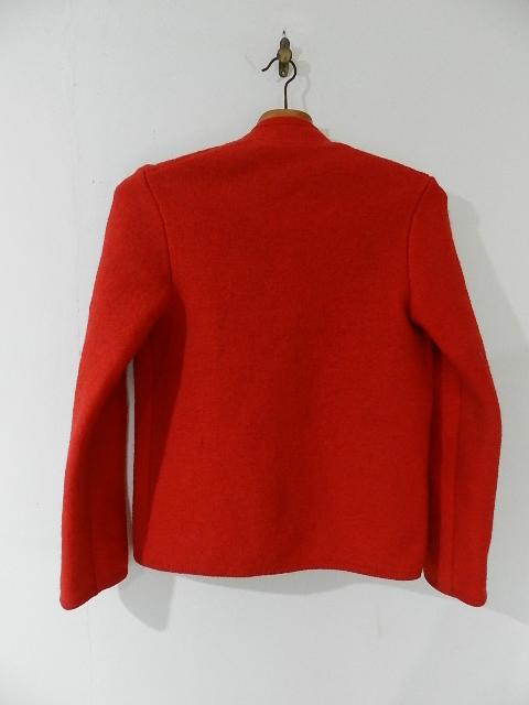 Tyrolean knit_f0226051_19112532.jpg
