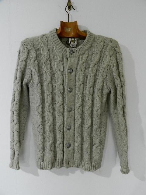 Tyrolean knit_f0226051_19124316.jpg