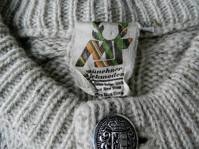 Tyrolean knit_f0226051_19131384.jpg