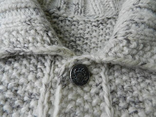 Tyrolean knit_f0226051_19143552.jpg
