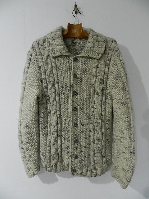 Tyrolean knit_f0226051_1914813.jpg