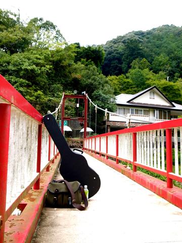 2013年9月『奥信州 幻のキノコ旅』【最終章(6)】_e0071652_6122377.jpg