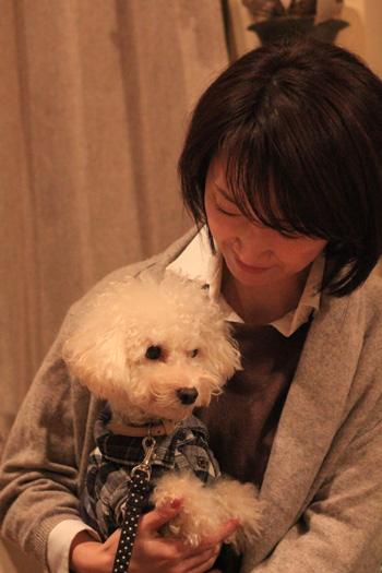 白馬&軽井沢旅行 白馬編_e0158653_233389.jpg