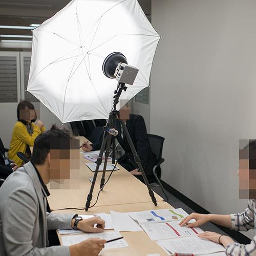 2013/10/21 高演色60WLEDライトの製作:その4_b0171364_16462211.jpg