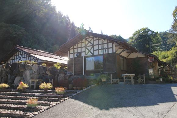 日本の元祖和牛 千屋牛を食べる旅!_d0202264_2201011.jpg