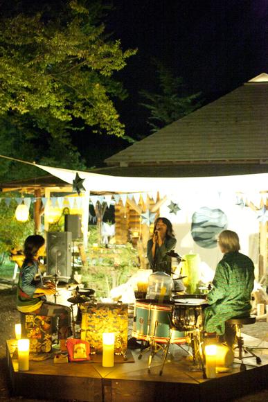 Payaka麻祭り2013★写真集_a0252768_2059236.jpg
