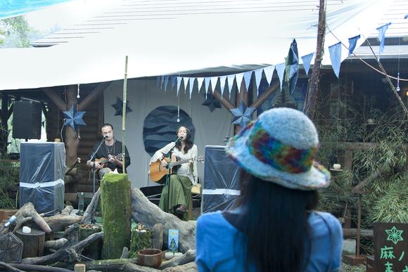 Payaka麻祭り2013★写真集_a0252768_2112348.jpg