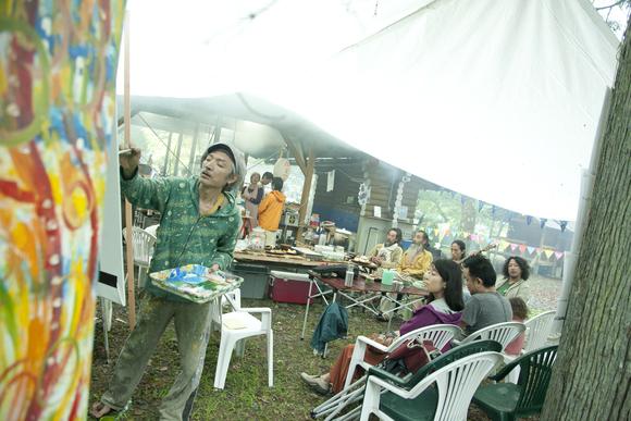 Payaka麻祭り2013★写真集_a0252768_21223513.jpg