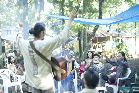 Payaka麻祭り2013★写真集_a0252768_21295629.jpg