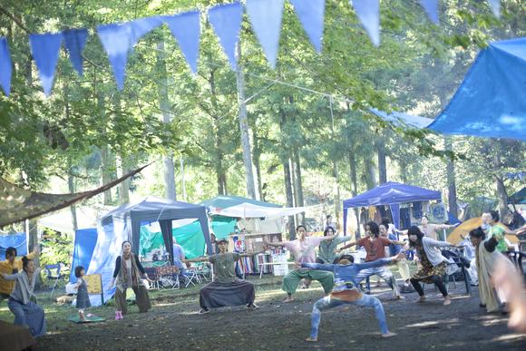 Payaka麻祭り2013★写真集_a0252768_21321596.jpg
