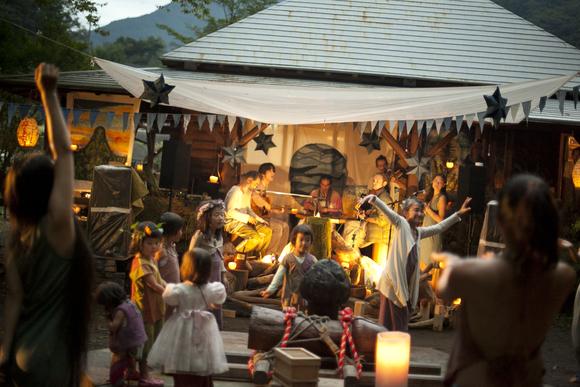 Payaka麻祭り2013★写真集_a0252768_21553195.jpg