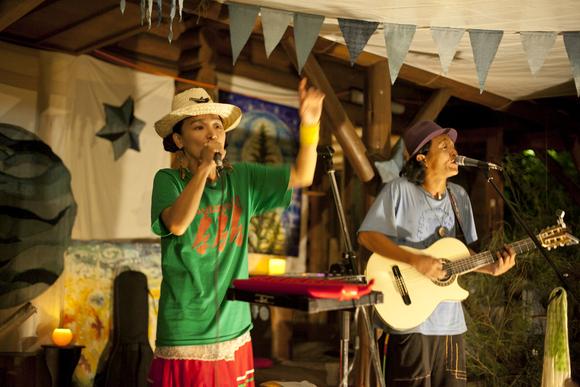 Payaka麻祭り2013★写真集_a0252768_21564151.jpg