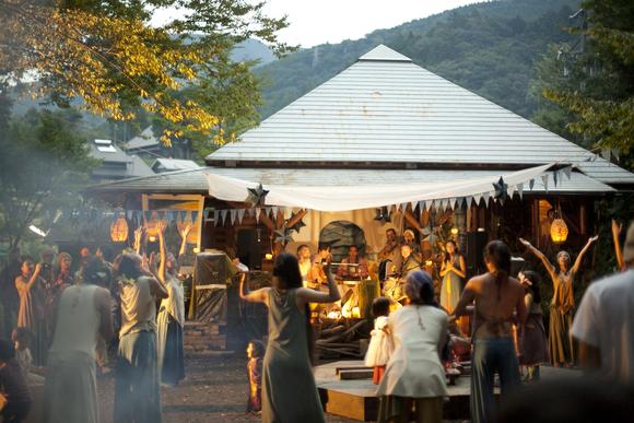 Payaka麻祭り2013★写真集_a0252768_2157193.jpg