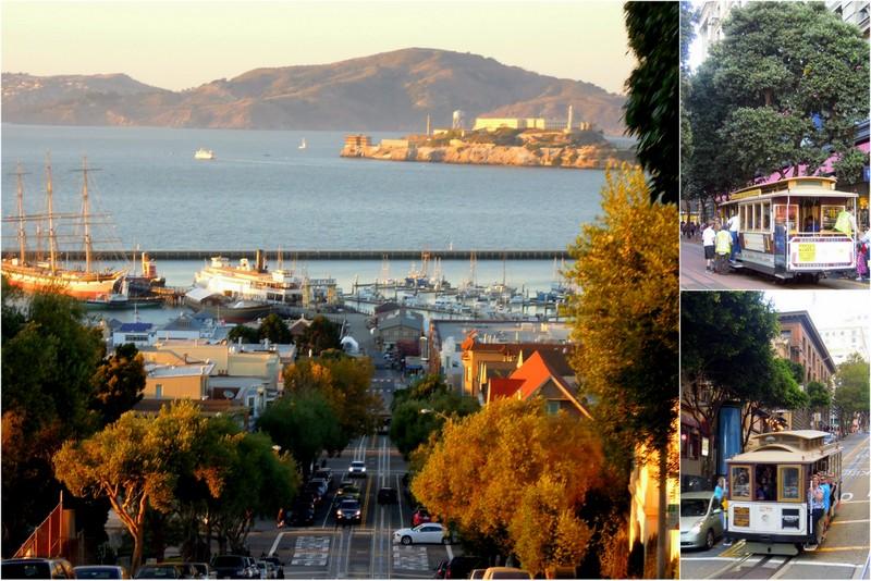 サンフランシスコ_d0233672_13352247.jpg