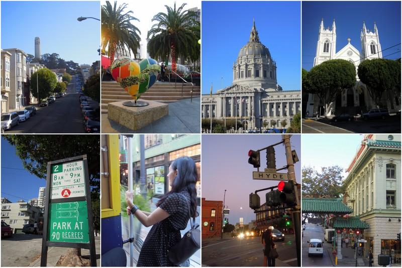 サンフランシスコ_d0233672_1357718.jpg