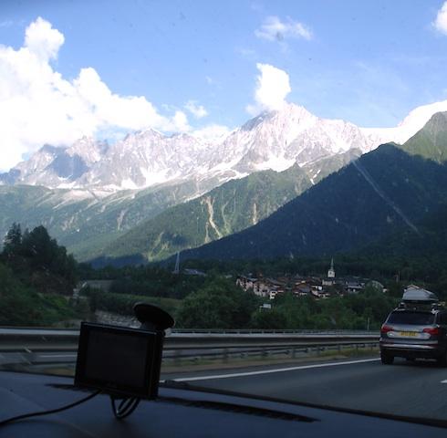 2013年夏 イタリア旅行記  前奏曲_c0086674_1172983.jpg