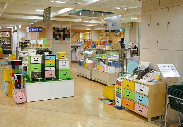 IREMONYA at 伊勢丹松戸店「ちょっと楽しいmono展」情報vol.2_b0087378_1331048.jpg