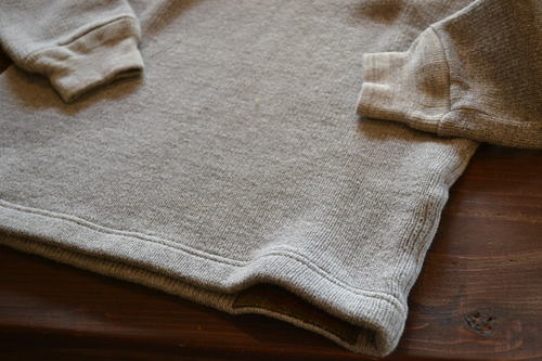 ANTIQUE KNIT_d0160378_2225270.jpg