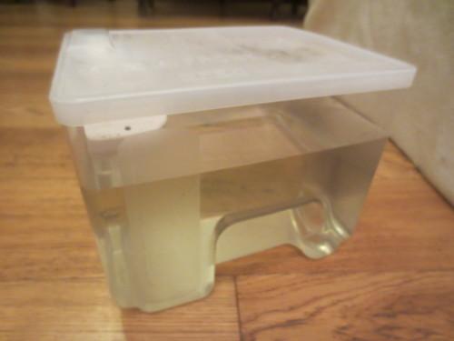 この時期の湿気に非常に役立つこの電気製品!!_c0179785_3223143.jpg