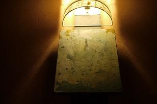 ②「鈴木隆さんのオブジェ・花器・絵画たち」=10月個展=_f0226293_8264679.jpg