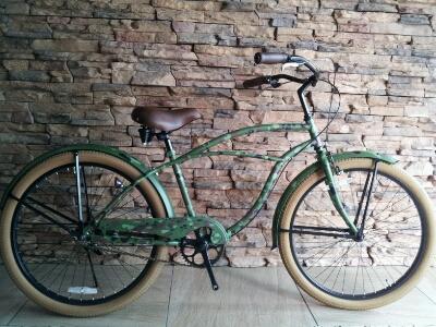 自転車の 子供 自転車 おしゃれ 20インチ : ... 自転車20インチ ミニベロ