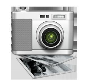 Mac OS X Mavericks 10.9でEPSONスキャナを使う方法!_b0194208_22495480.png