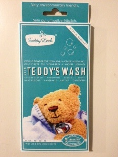 TEDDY\'S WASH_c0200314_1722133.jpg
