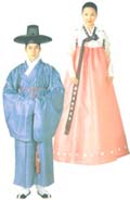 韓国のチマ・チョゴリのルーツは、日本の女学生の羽織袴姿にあり!_e0171614_143354.jpg